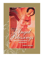 Angel Blessings Cards