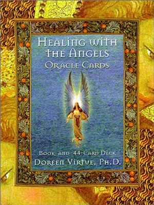 angels free reading