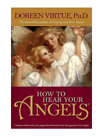 angel book