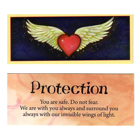 Free Angel Card Reading - Healing Angels