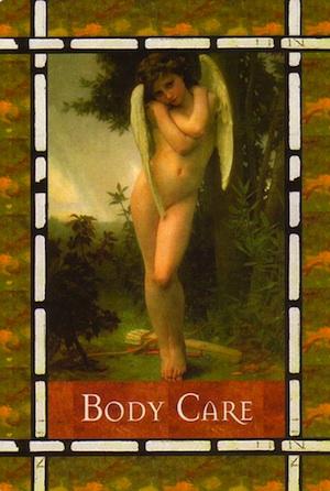 Body-Care