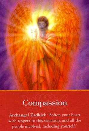 Archangel-Zadkiel-Compassion