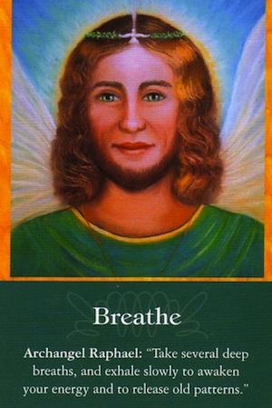 Archangel-Raphael-Breathe