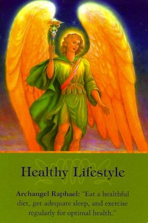 Archangel-Raphael-Healthy