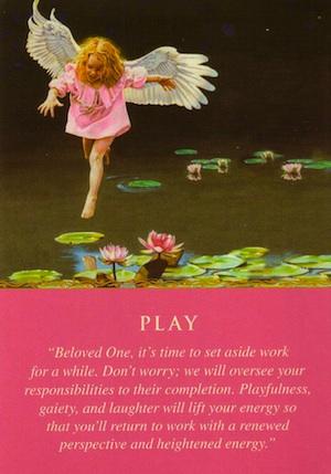 angel-play