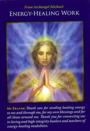 archangel-michael-energy-work