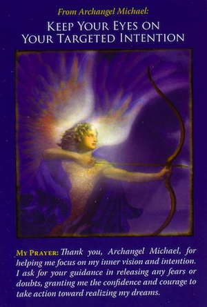 archangel-michael-intention