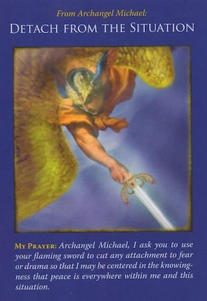 archangel-michael-detatchment