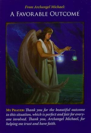 archangel-michael-card