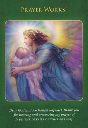 Archangel-Raphael-Prayer