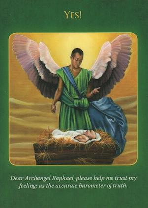 Archangel-Raphael-Yes