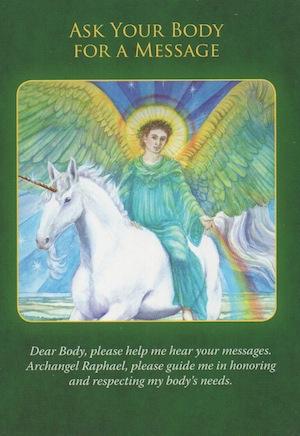 archangel-raphael-ask-your-body