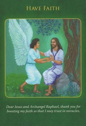 archangel-raphael-faith