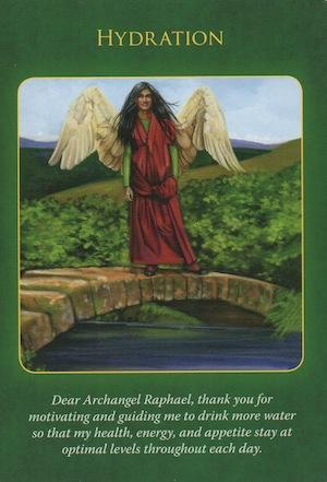 archangel-raphael-hydration