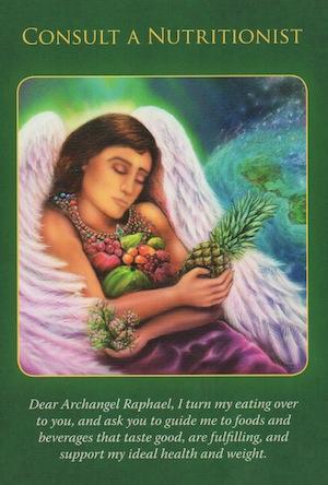 archangel-raphael-nutritionist