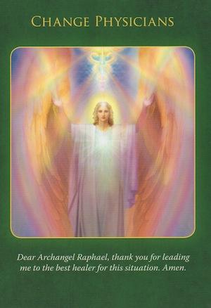 archangel-raphael-physicians