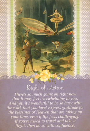 guardian-angel-tarot-eight-of-action