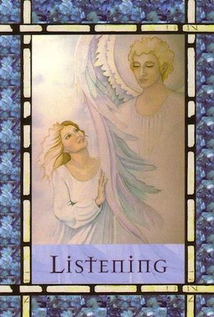 http://www.freeangelcardreadingsonline.com/wp-content/uploads/2012/12/Listening.jpg